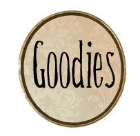 goodies2014