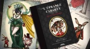 etrange-cabaret-540x300